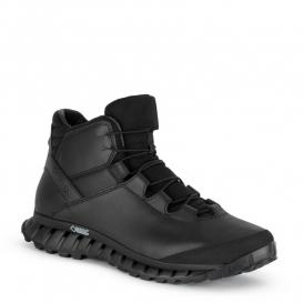 Ботинки охотничьи AKU Urban Assault GTX цвет Black