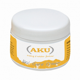 Крем AKU Shoe Cream