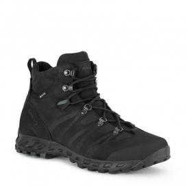 Ботинки охотничьи AKU Coldai NBK GTX цвет Black