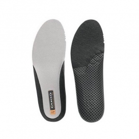 Стельки AKU Custom Fit Pro цвет Grey