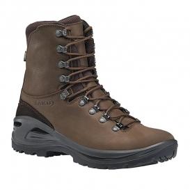 Ботинки Охотничьи AKU Forcell GTX цвет brown