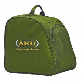 Сумка AKU Shoes Bag цв. Green
