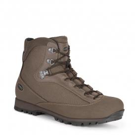 Ботинки AKU WS Pilgrim GTX Combat FG M цвет brown